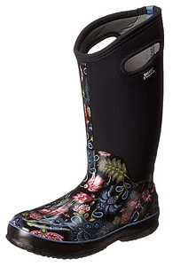 Best Gardening Shoes for Garden