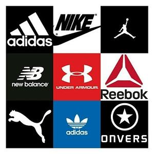 Top 10 Shoe Brands